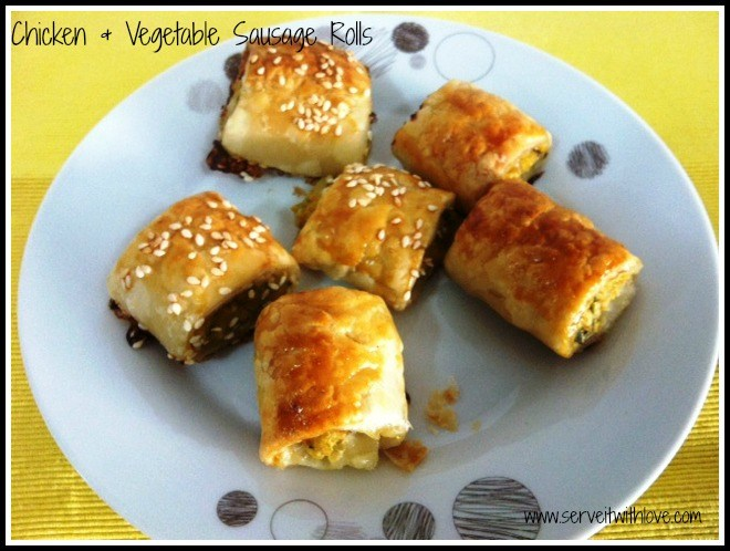 Chicken-Vegetable-Sausage-Rolls1