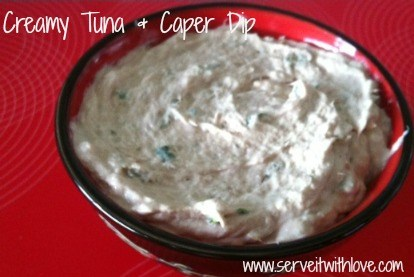 Creamy-Tuna-and-Caper-Dip1