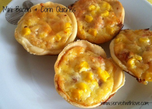 Mini-Bacon-Corn-Quiches1