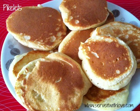 Pikelets1