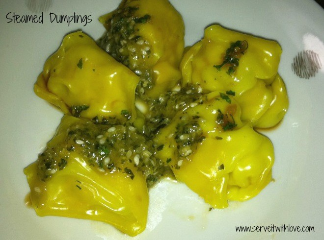 Steamed-Dumplings1