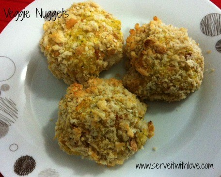 Veggie-Nuggets1
