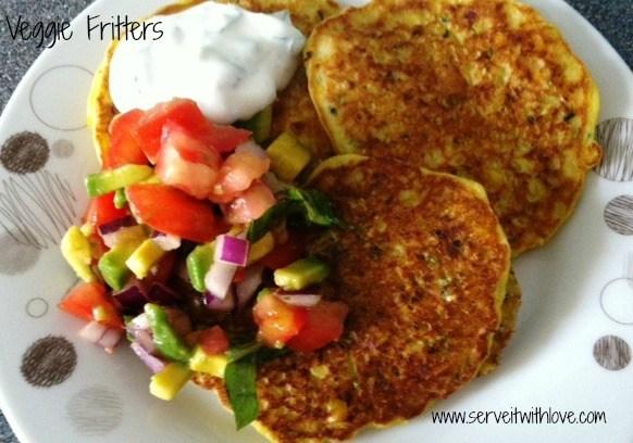 Veggie-Fritters1